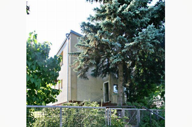 Dom sprzedaż Gorzów, os. Piaski, 6 pokoi, 160 m<sup>2</sup>