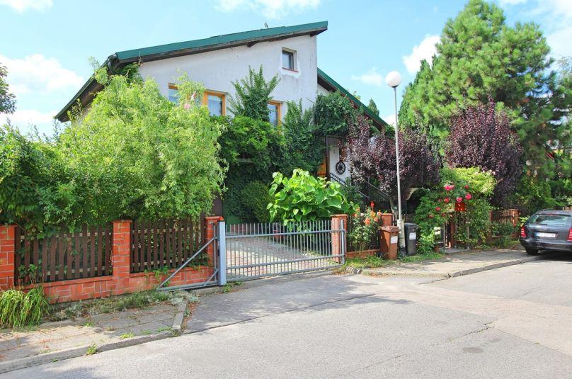 Dom sprzedaż Gorzów, 6 pokoi, 218 m<sup>2</sup>