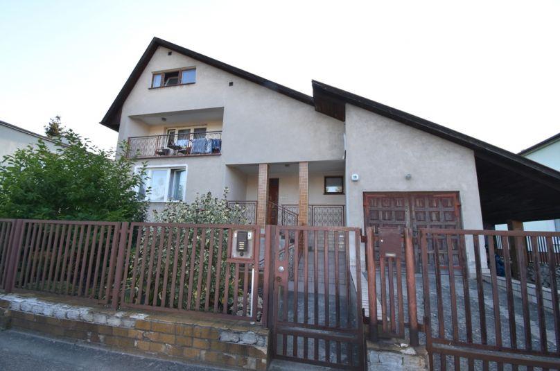 Dom sprzedaż Gorzów, os. Piaski, 9 pokoi, 390 m<sup>2</sup>
