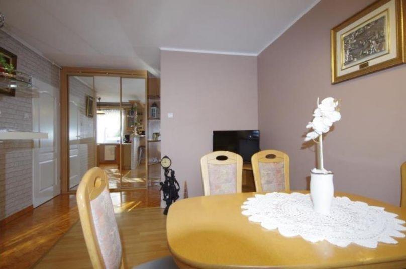 Mieszkanie sprzedaż Gorzów, Górczyn, 3 pokoje, 61 m<sup>2</sup>