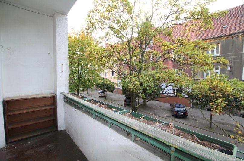 Mieszkanie sprzedaż Gorzów, Zawarcie, 3 pokoje, 70 m<sup>2</sup>