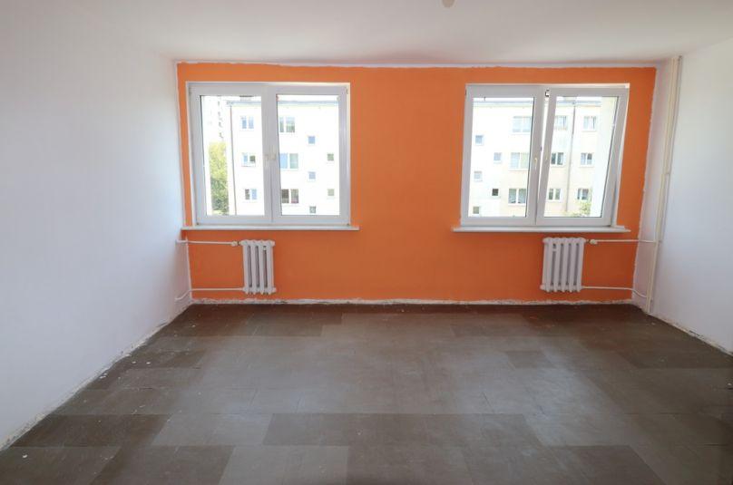 Mieszkanie sprzedaż Gorzów, os. Dolinki, 2 pokoje, 44 m<sup>2</sup>