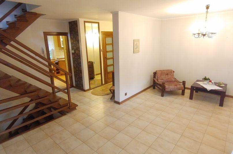 Mieszkanie sprzedaż Gorzów, Górczyn, 6 pokoi, 138 m<sup>2</sup>