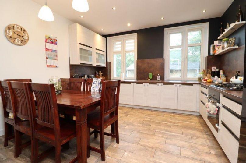 Mieszkanie sprzedaż Gorzów, Śródmieście, 3 pokoje, 83 m<sup>2</sup>