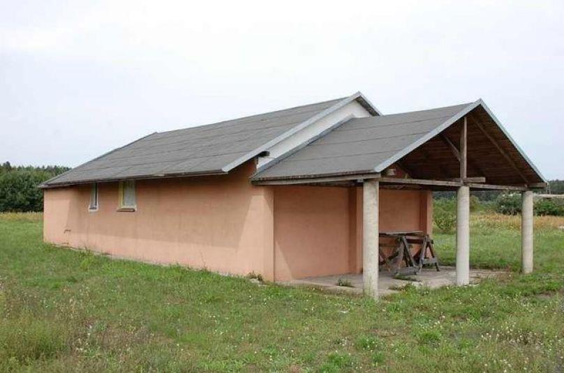Dom sprzedaż Witnica, Białcz, 3 pokoje, 80 m<sup>2</sup>